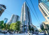 unit 1007 233 robson street vancouver-1