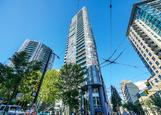 unit 1007 233 robson street vancouver-2