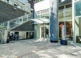 unit 1007 233 robson street vancouver-4